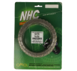 Lining Disc Set, clutch CD3392 at a discount — buy now!