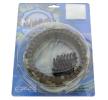 Комплект феродови дискове, съединител CDSS0112 на ниска цена — купете сега!