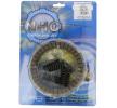 NHC Kit de revestimento de discos múltiplos, embraiagem CDSS0174 KTM