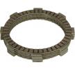Set disc lamelar, ambreiaj CK3348 la preț mic — cumpărați acum!