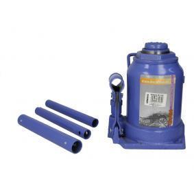 DZW015 HICO 20t, hydraulisch, LKW, Stempelwagenheber Wagenheber DZW015 günstig kaufen