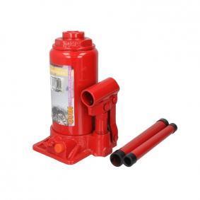 DZW009 HICO 16t, hydraulisch, LKW, Stempelwagenheber Wagenheber DZW009 günstig kaufen
