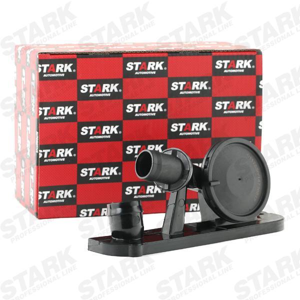 STARK   Ventil, Kurbelgehäuseentlüftung SKVEB-3840012