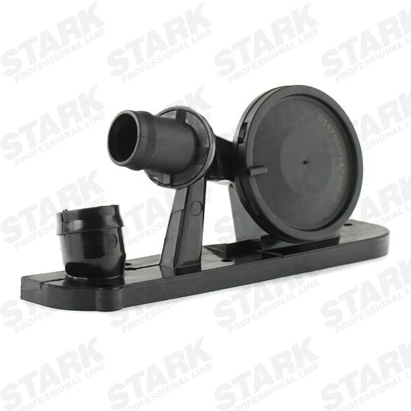 SKVEB3840012 Ventil, Kurbelgehäuseentlüftung STARK SKVEB-3840012 - Große Auswahl - stark reduziert