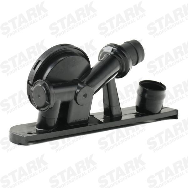 SKVEB-3840012 Ventil, Kurbelgehäuseentlüftung STARK - Markenprodukte billig