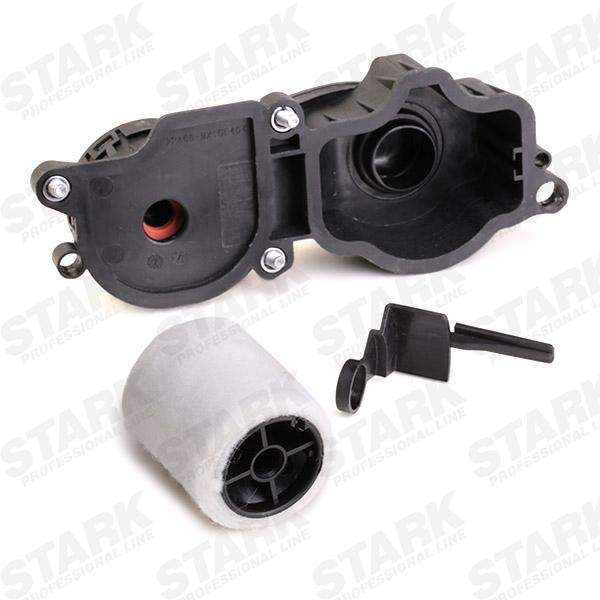 SKVEB-3840014 Ventil, Kurbelgehäuseentlüftung STARK - Markenprodukte billig