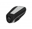 2 005 017 0123 894 Autokamery Video formát: H.264, MOV, Resolucija videa [pix]: 1920x1080, Uhlopříčka obrazovky: 2palec, microSD od BLAUPUNKT za nízké ceny – nakupovat teď!