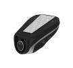 2 005 017 0123 894 Bilvideokamera Videoformat: H.264, MOV, Bildupplösning [pix]: 1920x1080, Bildskärmsmått diagonalt: 2tum, microSD från BLAUPUNKT till låga priser – köp nu!