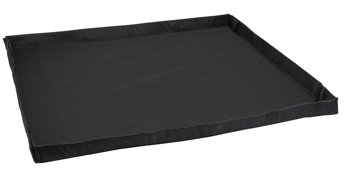 23441 Kofferbak-bescherming APA - Voordelige producten van merken.
