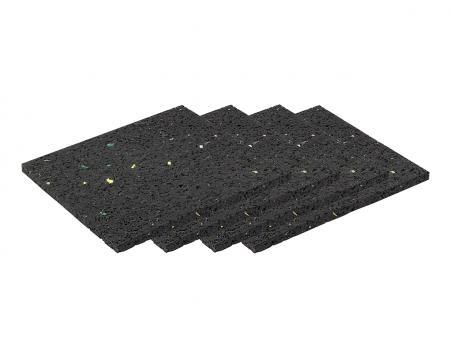 Ostaa 10296 APA Kumi Liukumaton matto 10296 edullisesti