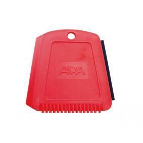 37160 APA Eiskratzer 37160 günstig kaufen
