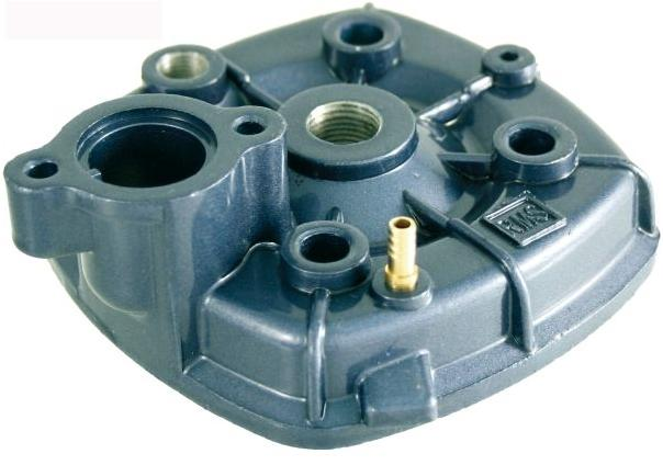 Głowica cylindra 10 007 0021 w niskiej cenie — kupić teraz!