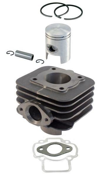 RMS Zylindersatz, Motor 10 008 0250 APRILIA