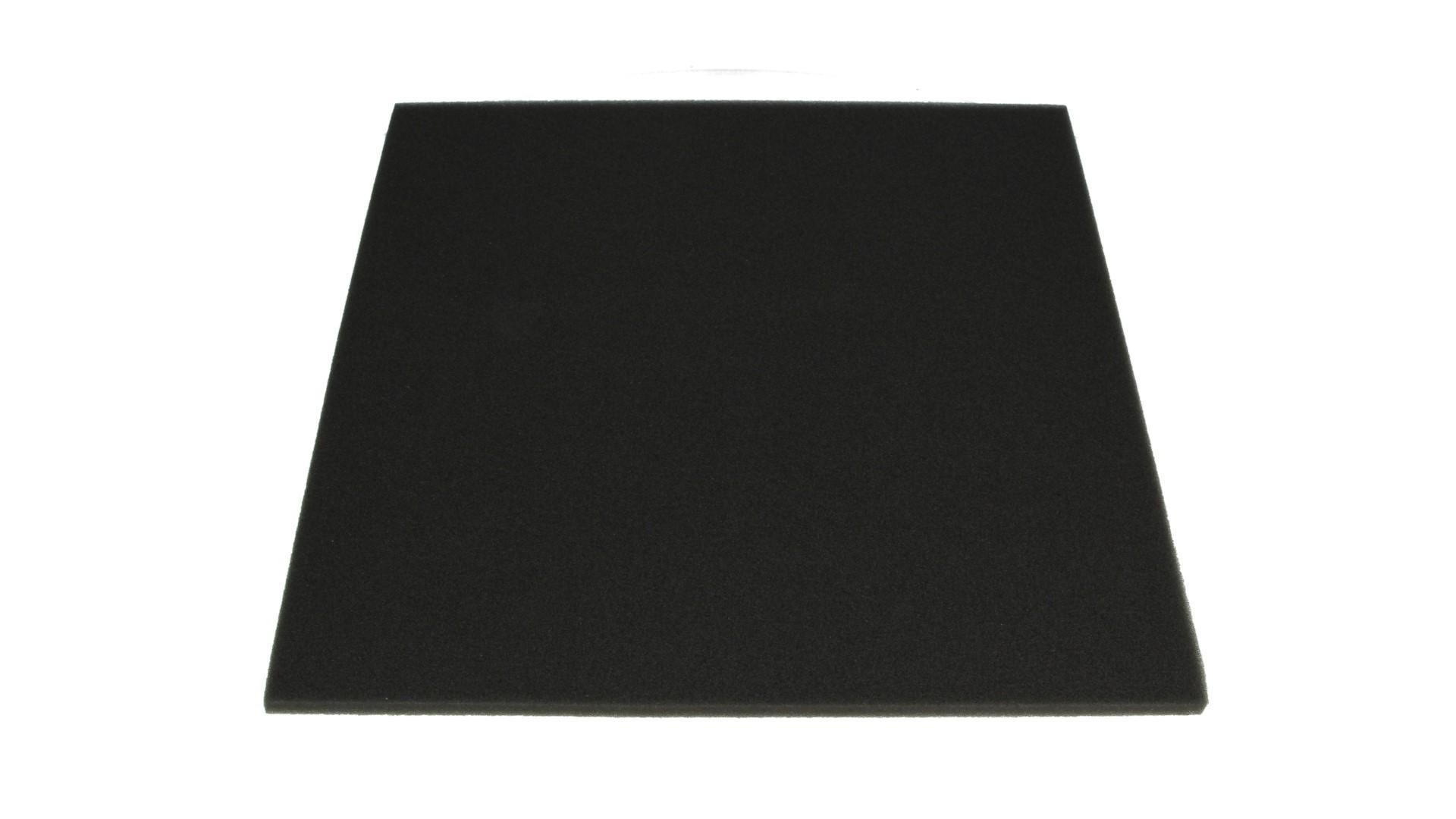 10 060 2071 RMS Width: 330mm Air Filter 10 060 2071 cheap