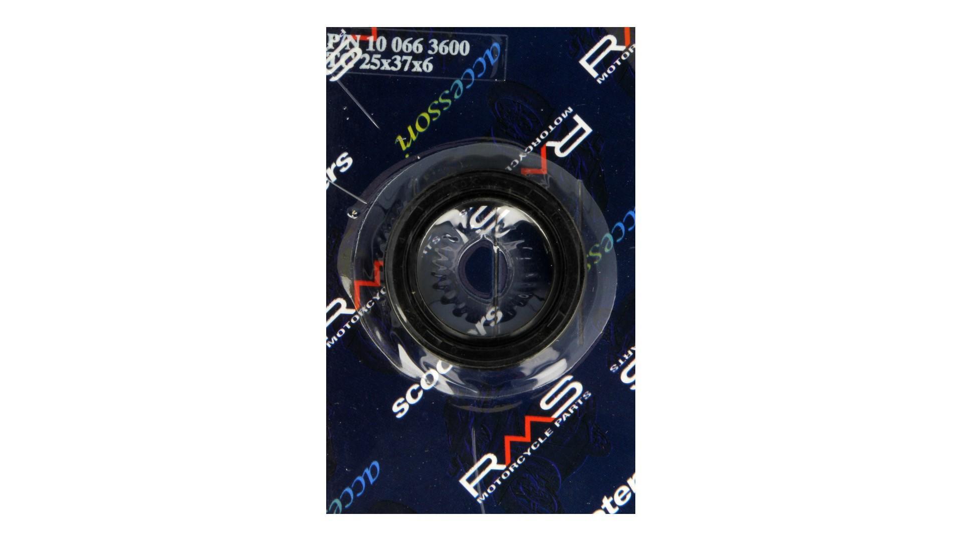 Shaft Seal, crankshaft 10 066 3600 at a discount — buy now!