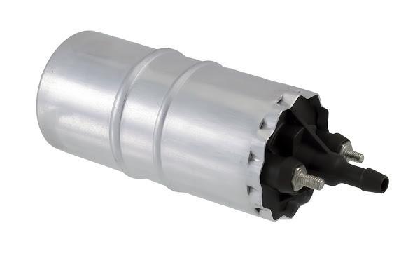 Moto RMS Kraftstoffpumpe 12 166 0090 günstig kaufen