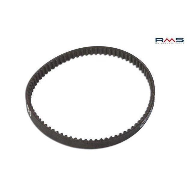 Drive V-Belt, variomatic 16 377 0011 at a discount — buy now!