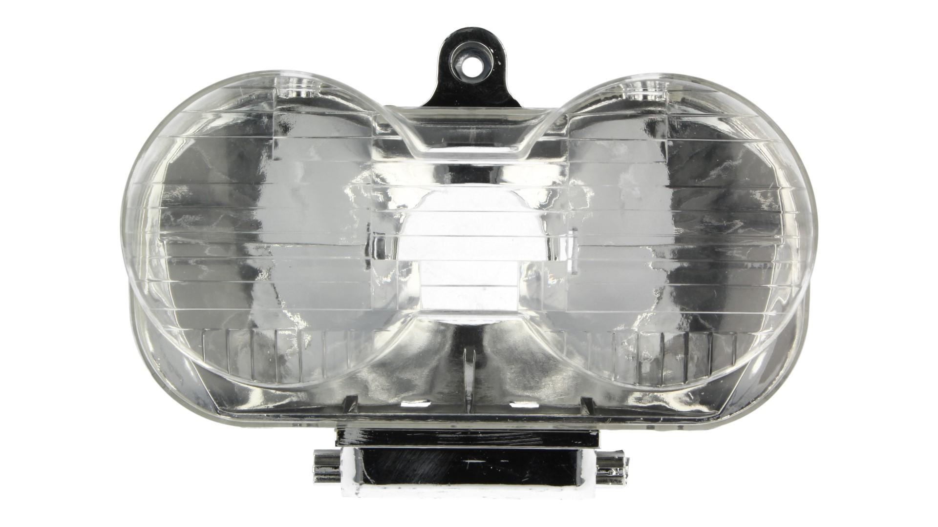 Diffusing Lens, headlight 24 641 0020 at a discount — buy now!