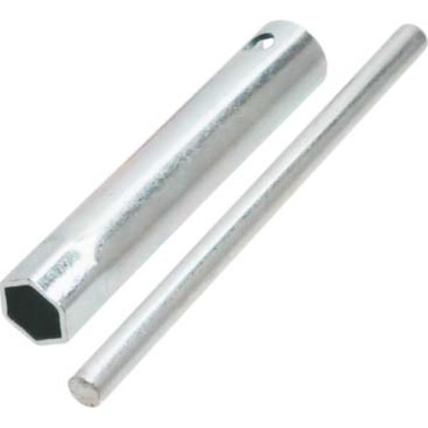 OE Original Zündung- / Vorglühen Werkzeug 26 700 0250 RMS