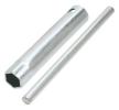 OE Original Zündung- / Vorglühen Werkzeug 26 700 0260 RMS