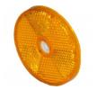 26108001 PROPLAST Reflektor - ostke online