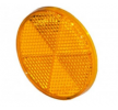 26101101 PROPLAST Рефлектор - купи онлайн