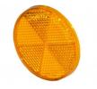 26101101 PROPLAST Reflex – köp online