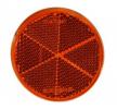 26101102 PROPLAST Reflex – köp online