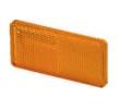 26103101 PROPLAST Reflex Reflector - buy online