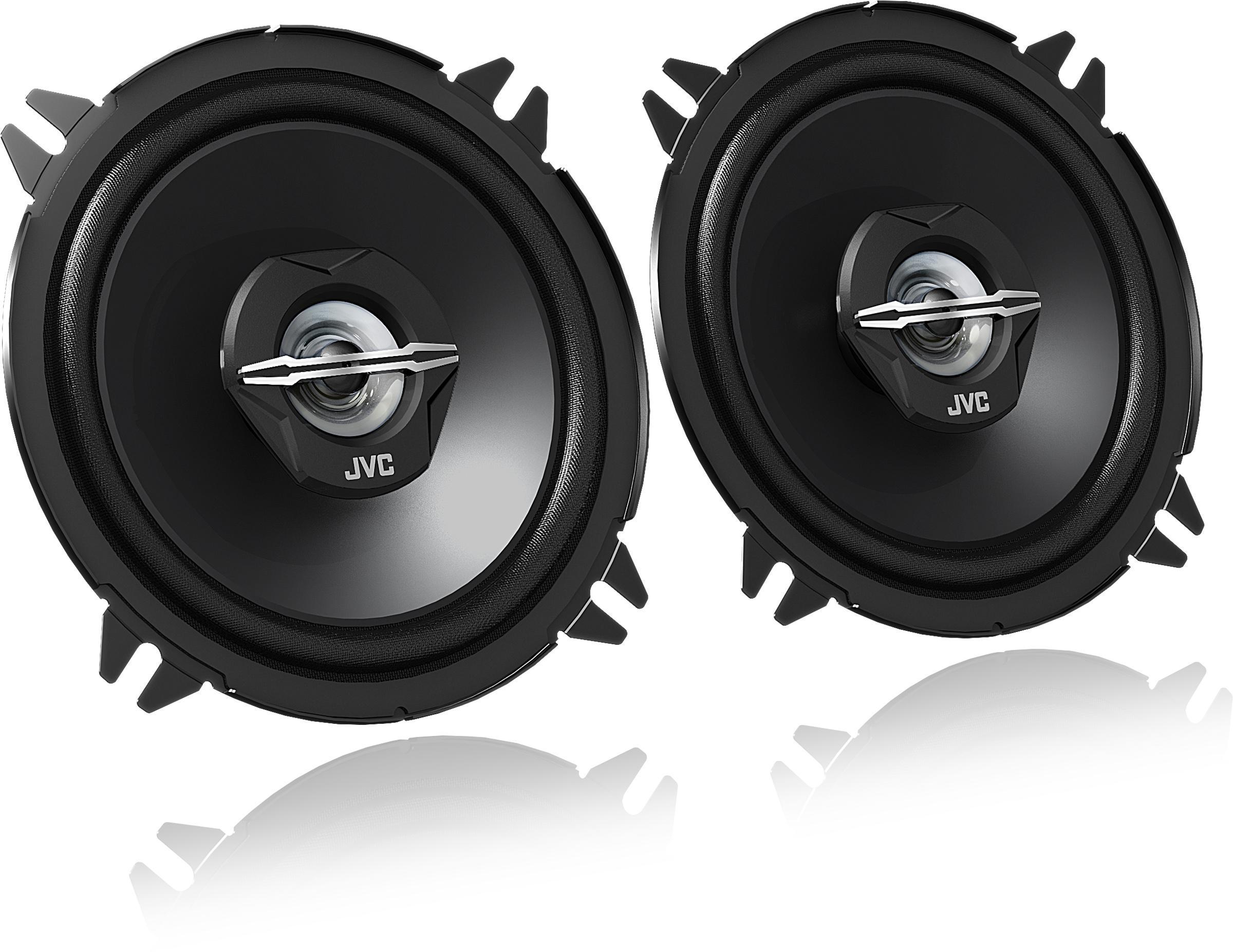 CS-J520X JVC Ø: 130, 25mm, mit Nut, mit Schrauben, Leistung: 250W Lautsprecher CS-J520X günstig kaufen