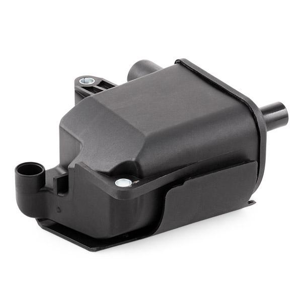3324O0004 Маслен сепаратор, обезвъздушаване на колянно-мотовилкови бло RIDEX - на по-ниски цени