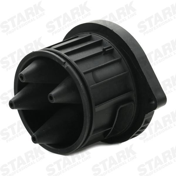 SKOTC-3380004 Ölabscheider, Kurbelgehäuseentlüftung STARK - Markenprodukte billig