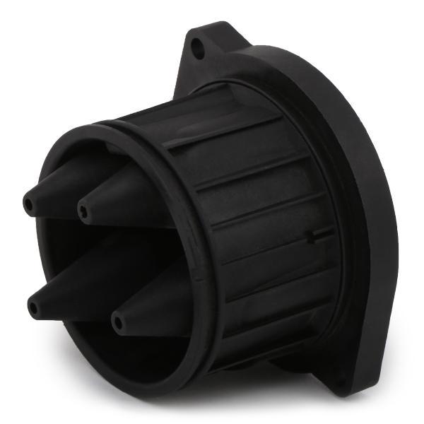 3324O0005 Маслен сепаратор, обезвъздушаване на колянно-мотовилкови бло RIDEX в оригиналното качество
