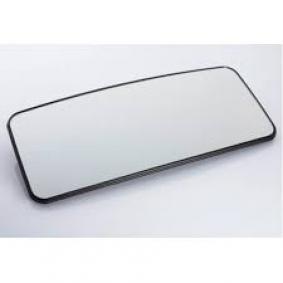 MEKRA Spegelglas, yttre spegel 15.3920.840H - köp med 15% rabatt
