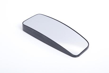 Original RENAULT Rückspiegelglas 15.5891.611H