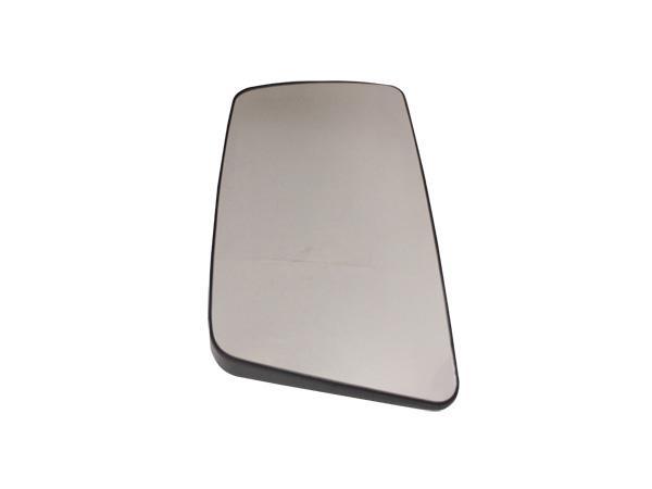 Vetro specchio 19.1012.002.099 MEKRA — Solo ricambi nuovi