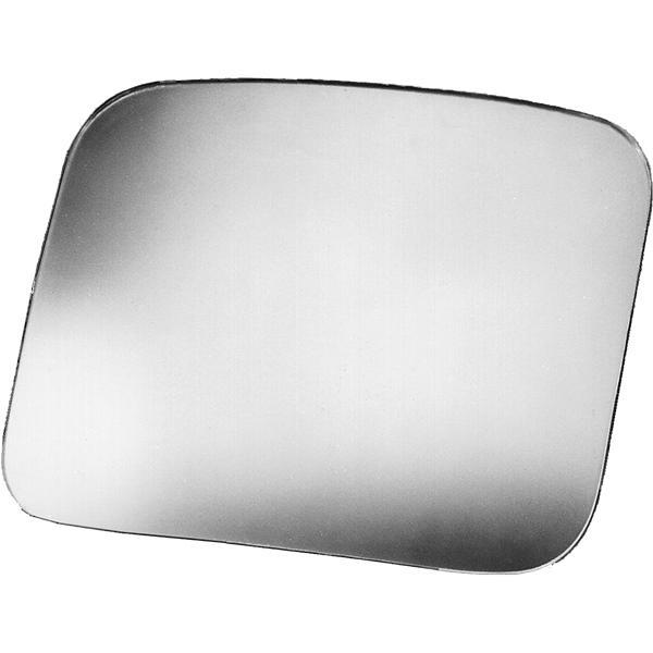 Original BMW Spiegelglas Außenspiegel 19.5770.311.099
