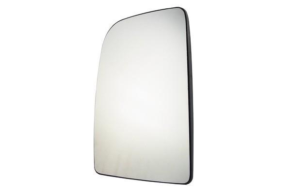 Original RENAULT Spiegelglas Außenspiegel 19.5890.011.099