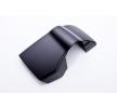 Kåpa, yttre backspegel 20.5800.620H MEKRA — bara nya delar