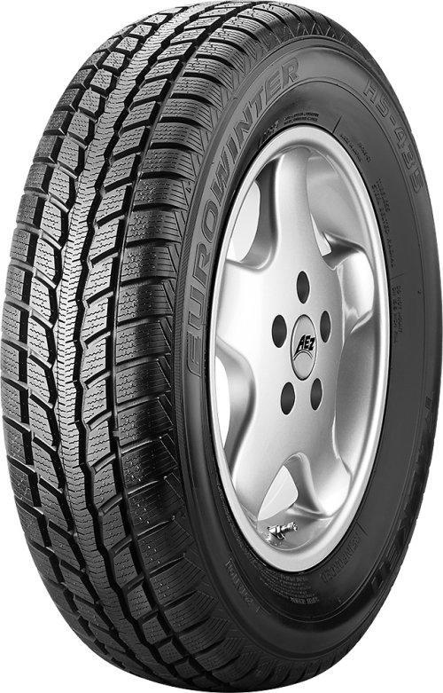 Falken EUROWINTER HS435 Zimní pneu