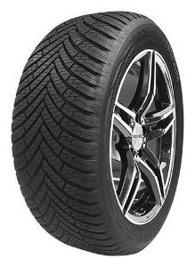Gomme auto Linglong GREENMAX ALLSEASON X 225/35 R19 221014130