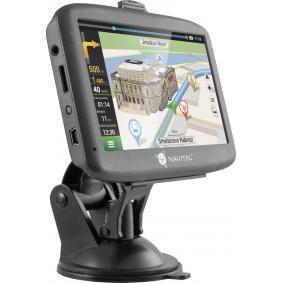 NAVITEL | Sistema di navigazione NAVE500