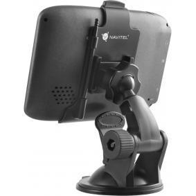 NAVE500 Sistema di navigazione NAVITEL prodotti di marca a buon mercato
