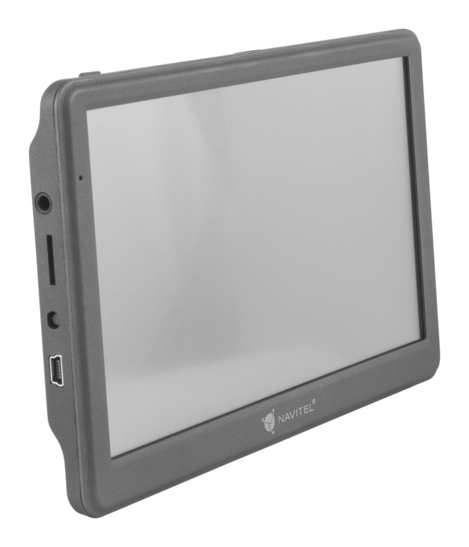 NAVE700 Sistema di navigazione NAVITEL qualità originale