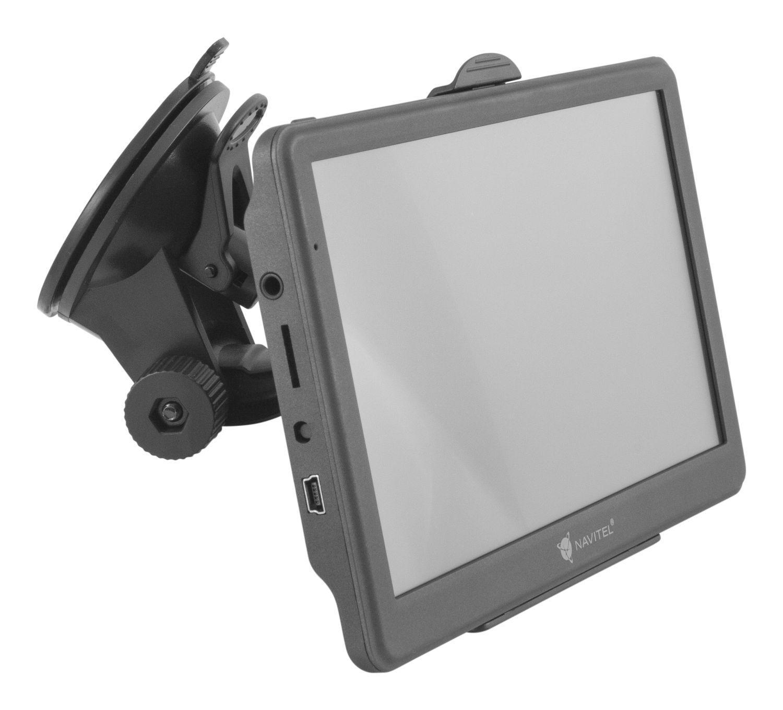 NAVE700 Sistema di navigazione NAVITEL NAVE700 - Prezzo ridotto