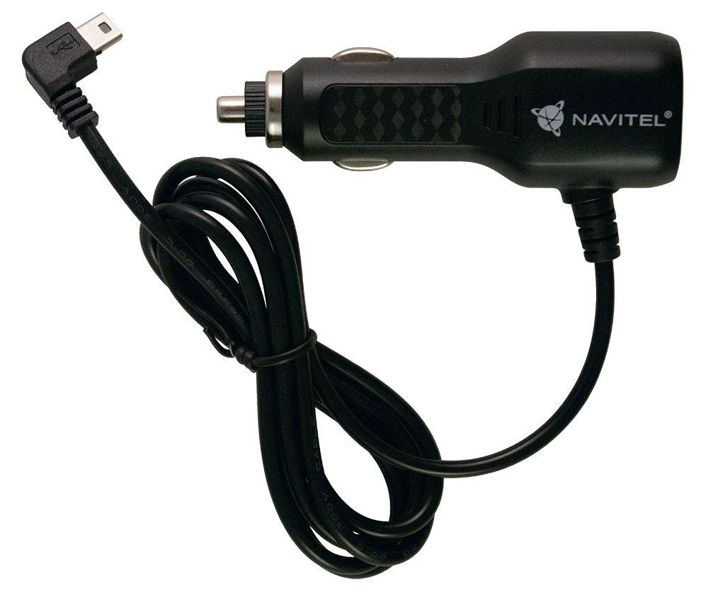 NAVE700 Navigační systém NAVITEL - Levné značkové produkty