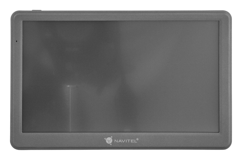 NAVE700 Navigační systém NAVITEL NAVE700 - Obrovský výběr — ještě větší slevy