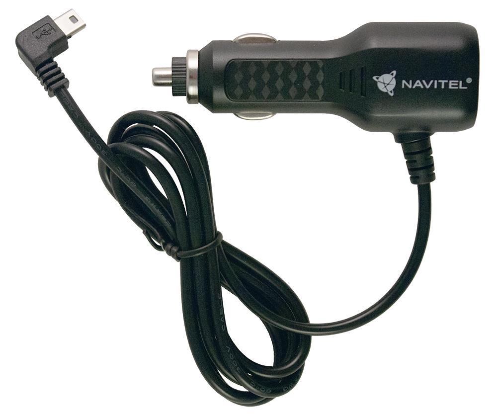 NAVITEL   Navigační systém NAVMS400
