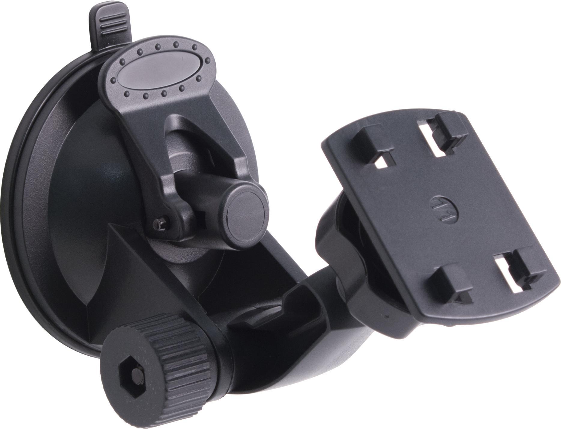 NAVITEL | Navigační systém NAVMS400