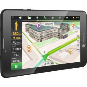 NAVT7003G Sistema di navigazione NAVITEL qualità originale